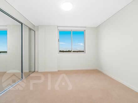 907/24 Dressler Court, Merrylands 2160, NSW Apartment Photo