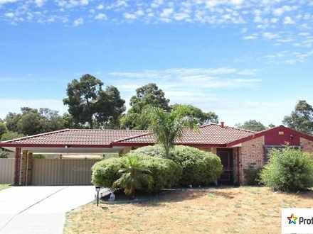21 Kookaburra Crescent, High Wycombe 6057, WA House Photo