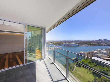 17D/2 Distillery Drive, Pyrmont 2009, NSW Apartment Photo