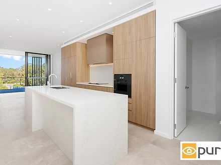 314/1 Finishline View, Floreat 6014, WA Apartment Photo