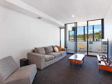 A303/5 Mooramba Road, Dee Why 2099, NSW Apartment Photo