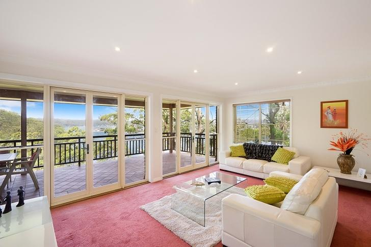 124 Daley Avenue, Daleys Point 2257, NSW House Photo