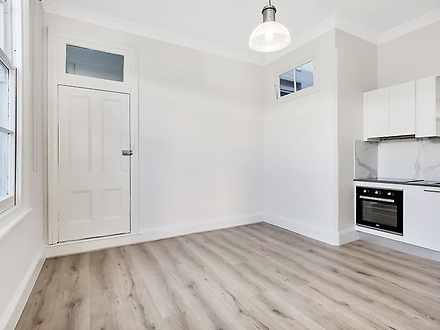 3/260 Darling Street Street, Balmain 2041, NSW Apartment Photo