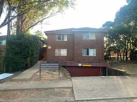 26/25 Haynes Street, Penrith 2750, NSW Unit Photo