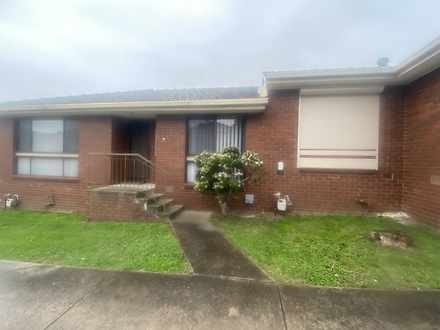 2/32 Dunblane Road, Noble Park 3174, VIC Unit Photo