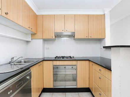 20/805-813 Anzac Parade, Maroubra 2035, NSW Apartment Photo