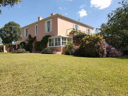 4 Roger Street, Muswellbrook 2333, NSW House Photo