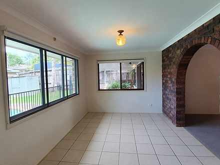 16 Allspice Drive, Ashmore 4214, QLD House Photo