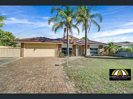 17 Recreation Drive, Eaton 6232, WA House Photo