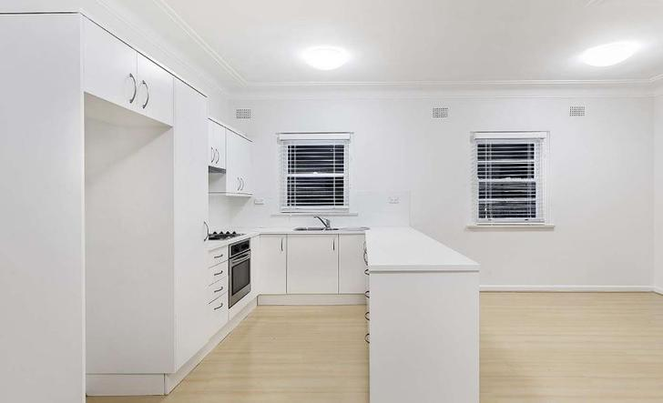2/478-484 Penshurst Street, Roseville 2069, NSW Apartment Photo