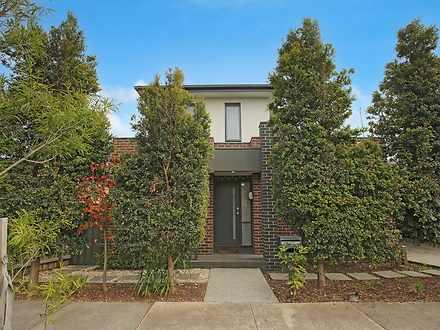 23 Tasman Street, Preston 3072, VIC House Photo