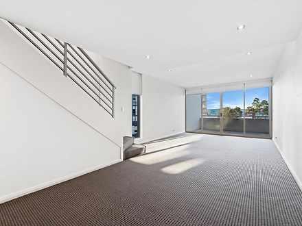 59/109-123 O'riordan Street, Mascot 2020, NSW Apartment Photo