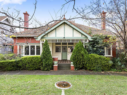 16 Stanley Street, Elsternwick 3185, VIC House Photo