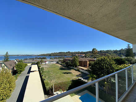 20/27 Mill Point Road, South Perth 6151, WA Apartment Photo