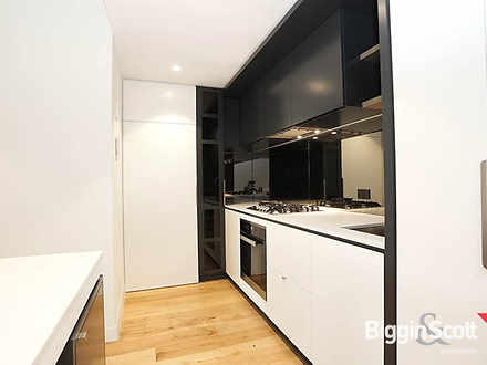334/158 Smith Street, Collingwood 3066, VIC Apartment Photo