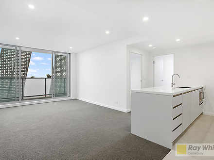 302/418-420 Canterbury Road, Campsie 2194, NSW Apartment Photo