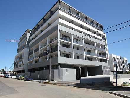AG01/1-3 Charles Street, Canterbury 2193, NSW Apartment Photo