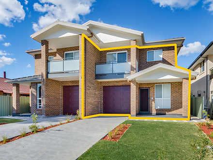 21B Fields Road, Macquarie Fields 2564, NSW House Photo