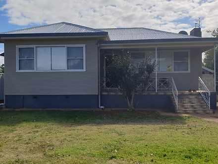 14 Hartigan Avenue, Parkes 2870, NSW House Photo