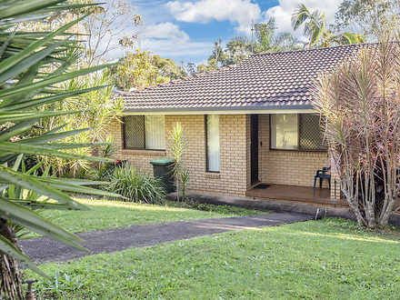 2/103 Rous Road, Goonellabah 2480, NSW Unit Photo
