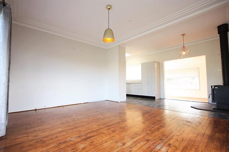 24 Gloucester Avenue, Macquarie Fields 2564, NSW House Photo