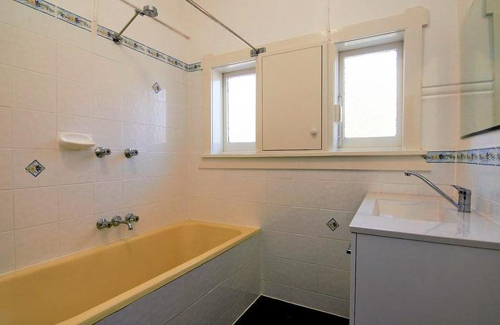 112 Stewart Street, Bathurst 2795, NSW House Photo