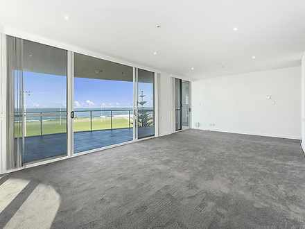 59/62 Harbour Street, Wollongong 2500, NSW Apartment Photo