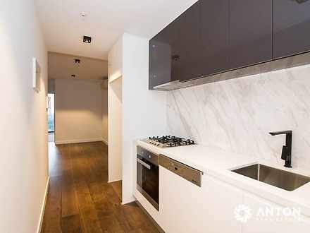 812/101 Tram Road, Doncaster 3108, VIC Apartment Photo