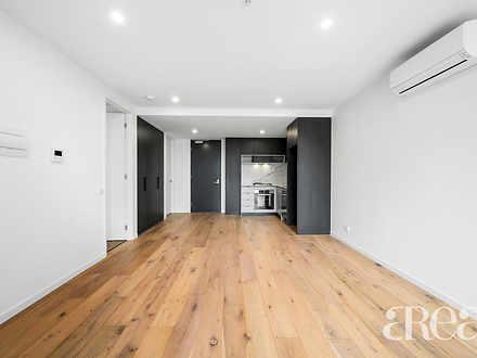305/202 Surrey Road, Blackburn 3130, VIC Apartment Photo