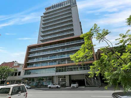 512/180 Morphett Street, Adelaide 5000, SA Apartment Photo