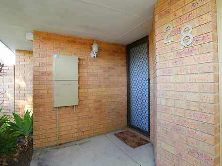 28A Moorland Street, Doubleview 6018, WA House Photo