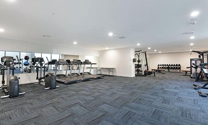 LEVEL 1/LEVEL1/101 Waterloo Road, Macquarie Park 2113, NSW Apartment Photo
