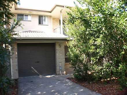 LN:11382/71 Elkhorn Street, Enoggera 4051, QLD Townhouse Photo