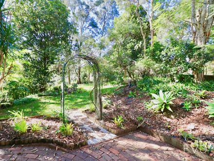 20/36 Buasco  Road, Marsfield 2122, NSW House Photo