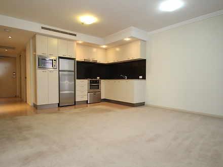 404/70 Mary Street, Brisbane City 4000, QLD Apartment Photo