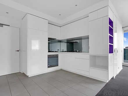 N1101 241 Harbour Esplanade, Docklands 3008, VIC Apartment Photo