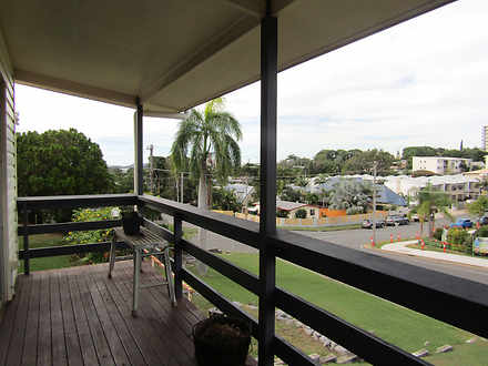 35 Rossella Street, West Gladstone 4680, QLD House Photo