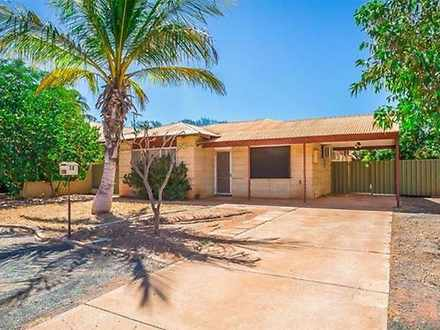 28 Spoonbill Crescent, South Hedland 6722, WA House Photo