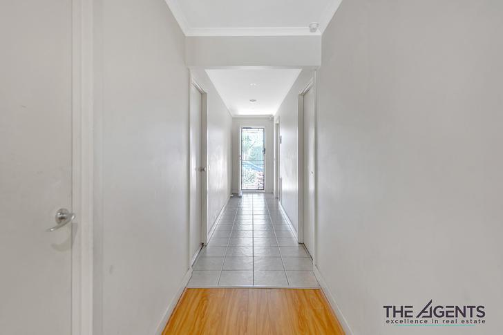 21 Summerhill Street, Tarneit 3029, VIC House Photo