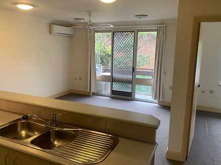 124/43 Oxford Street, Epping 2121, NSW Apartment Photo