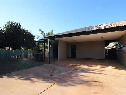 16B Weaver Place, South Hedland 6722, WA House Photo