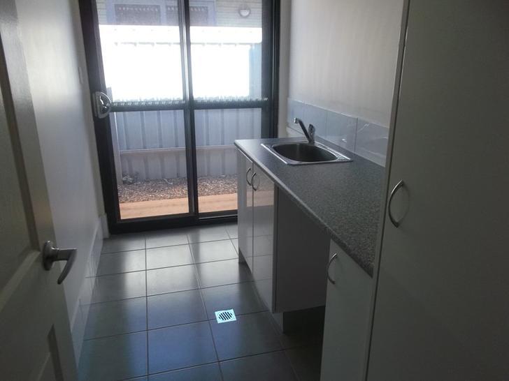 6/2 Phalarope Way, South Hedland 6722, WA House Photo