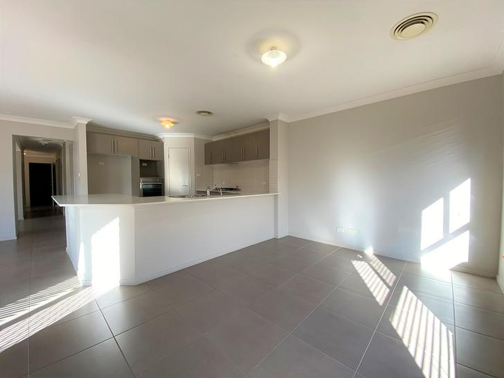 2 Adelong Parade, The Ponds 2769, NSW House Photo