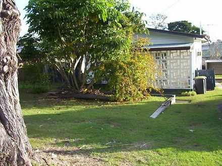 132 Dixon Street, Sunnybank 4109, QLD House Photo