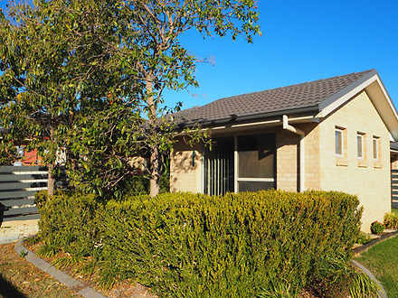 1/137 Flinders Street, Tamworth 2340, NSW House Photo