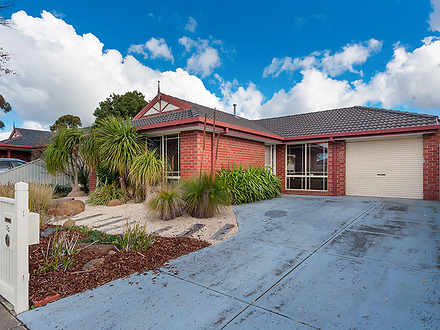 53 Riversdale Street, Craigieburn 3064, VIC House Photo