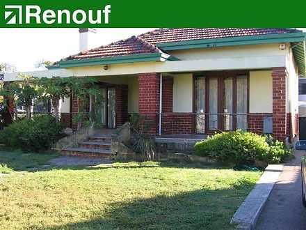 14 Ellesmere Street, North Perth 6006, WA House Photo