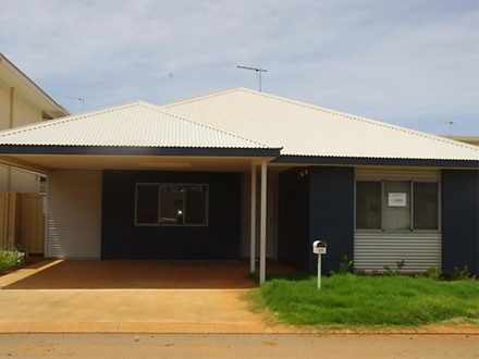 17 Mullamulla Street, Newman 6753, WA House Photo