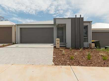 20 Corella Close, Beeliar 6164, WA House Photo