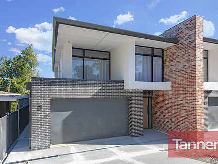 19A Braemar Road, Torrens Park 5062, SA House Photo